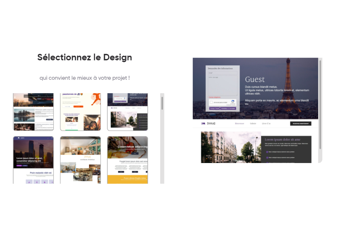 presentation-design-sitew
