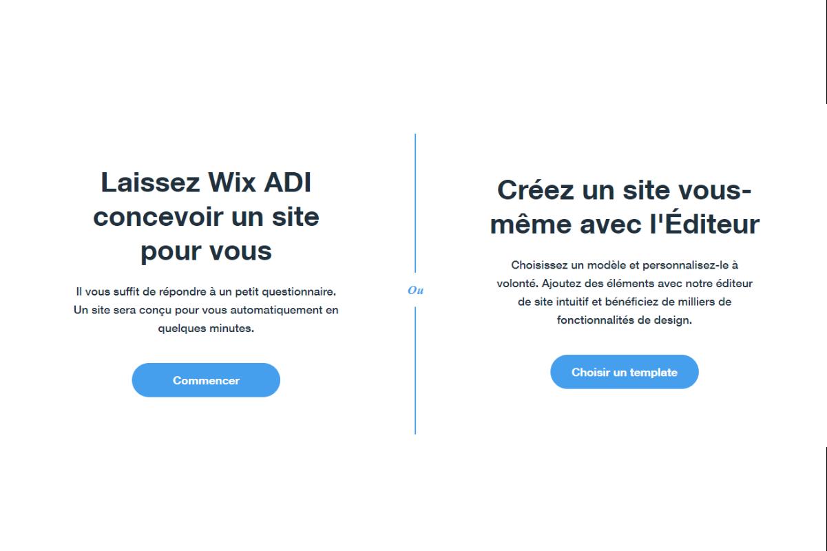 presentation-wix